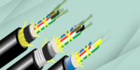 Cable manufacture company