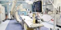 Medical equipment and supporting for hospital