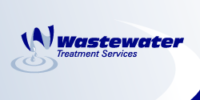 Water waste treatment companies