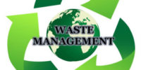 waste management Companies